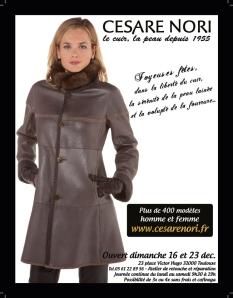 Elle-decembre-2012-visu