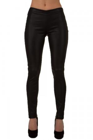 asteroide-noir-pantalon-leggings-100-cuir-femme