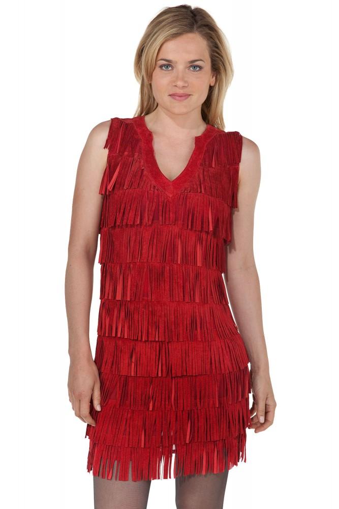 http://www.cesarenori.fr/collection-femme/758-filaga-rouge-robe-sans-manche-daim.html#fiche