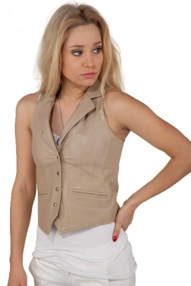 10 id es de cadeaux de no l pas chers pour femme shopper sur le cuir dans la. Black Bedroom Furniture Sets. Home Design Ideas