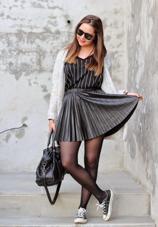 chic and clothe