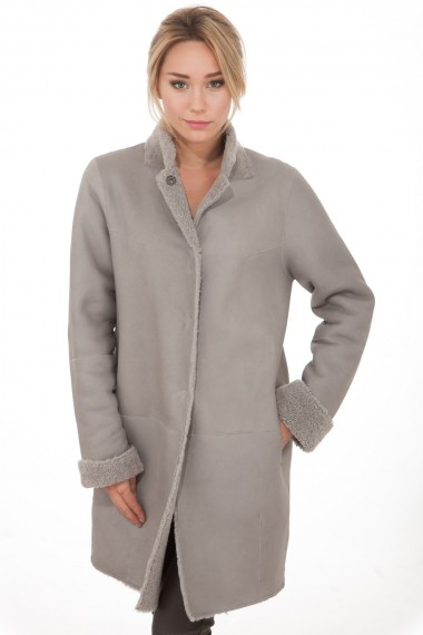 petit-manteau-peau-lainee-agneau-merinos-gris-perle-femme-america-sylvie-schimmel