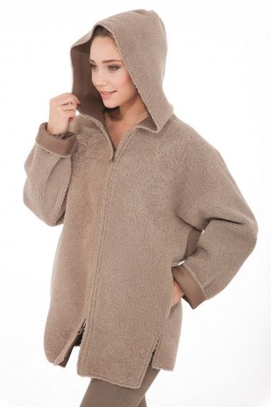veste-capuche-en-agneau-merinos-taupe-femme-avion-sylvie-schimmel (1)