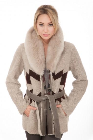 veste-peau-lainee-en-agneau-merinos-beige-femme-31107-ventcouvert (1)