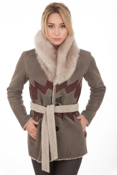 veste-peau-lainee-en-agneau-merinos-beige-femme-31107-ventcouvert