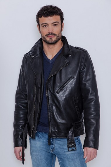 blouson-perfecto-en-cuir-noir-homme-lc1141-schott-